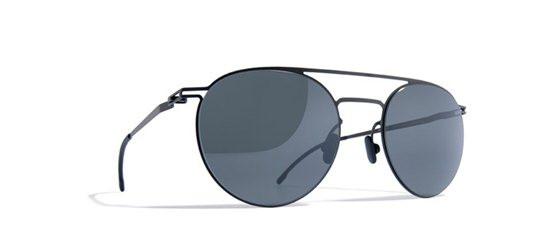 MYKITA Taulant Sunglasses