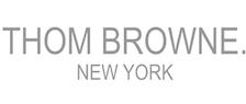 Thom Browne logo_0.png