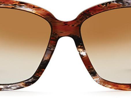 Best Sunglasses for Summer