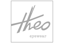 Theo_logo_theo.png