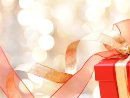 Risi Optique's Holiday Gift Guide