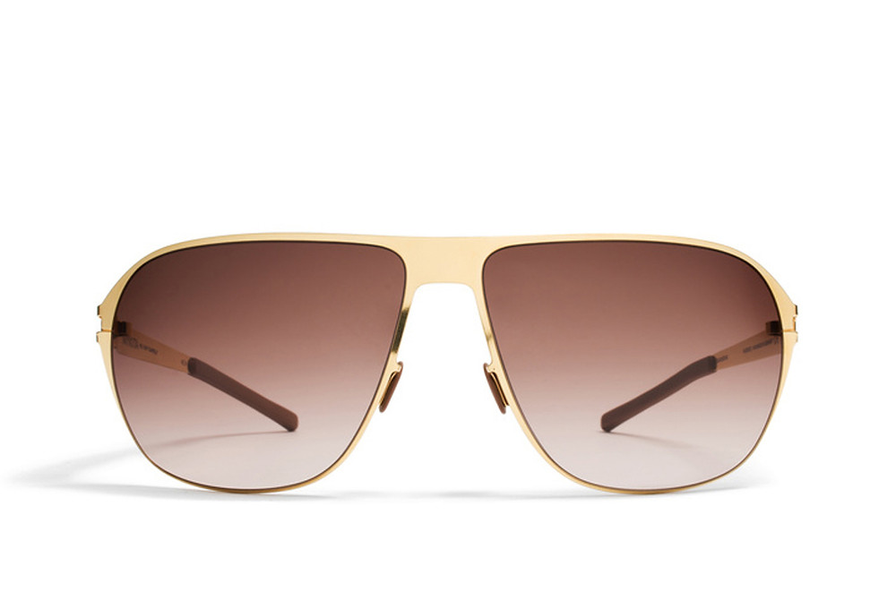 MYKITA Campbell Sunglasses