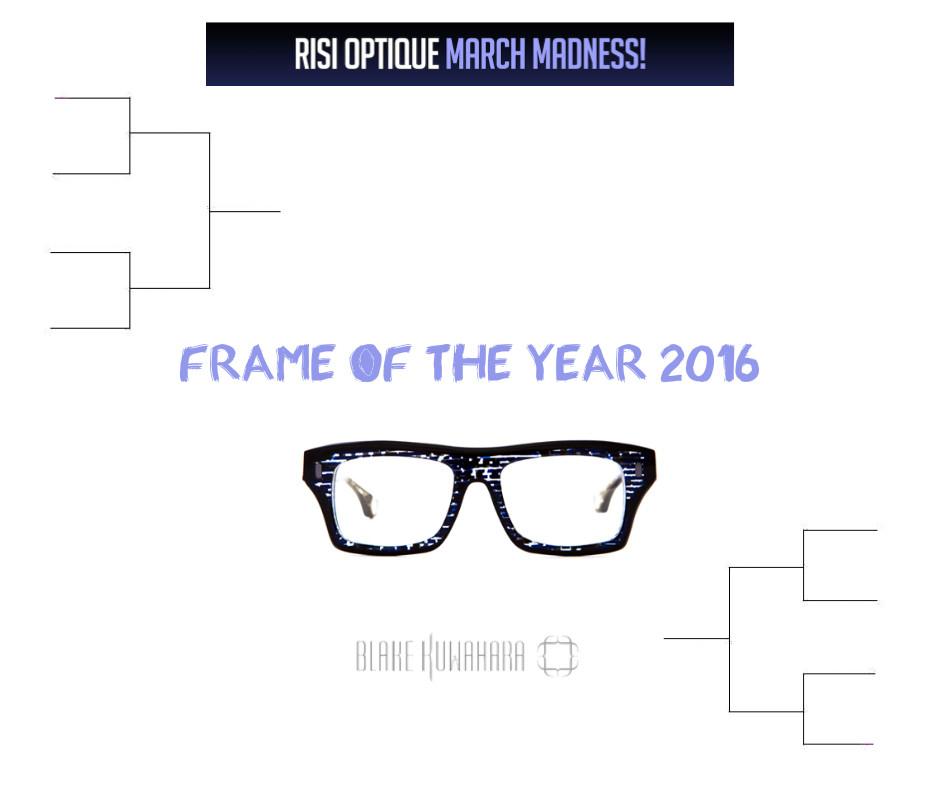 Frame of the Year is Blake Kuwahara Chambers