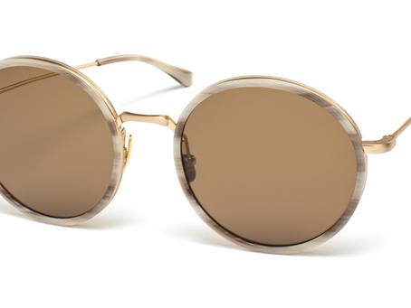 Sunglasses for Spring