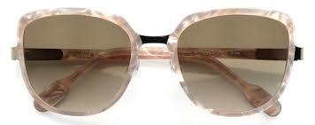 Anne et Valentin 19H15 Sunglasses