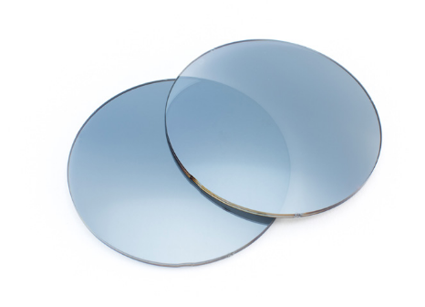 SALT. Optics Sun Lenses