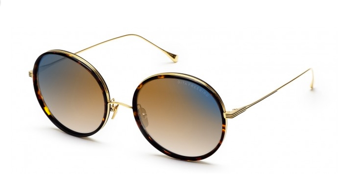 DITA Freebird Sunglasses