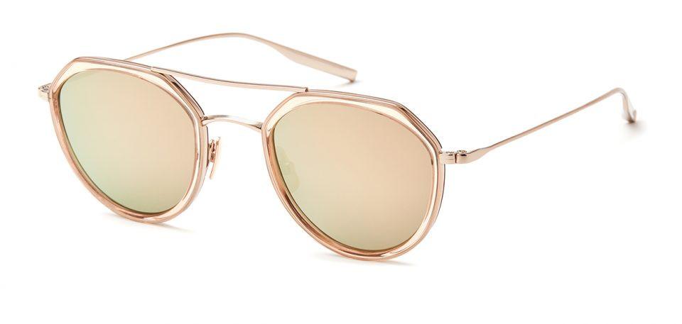SALT Dibergi Sunglasses
