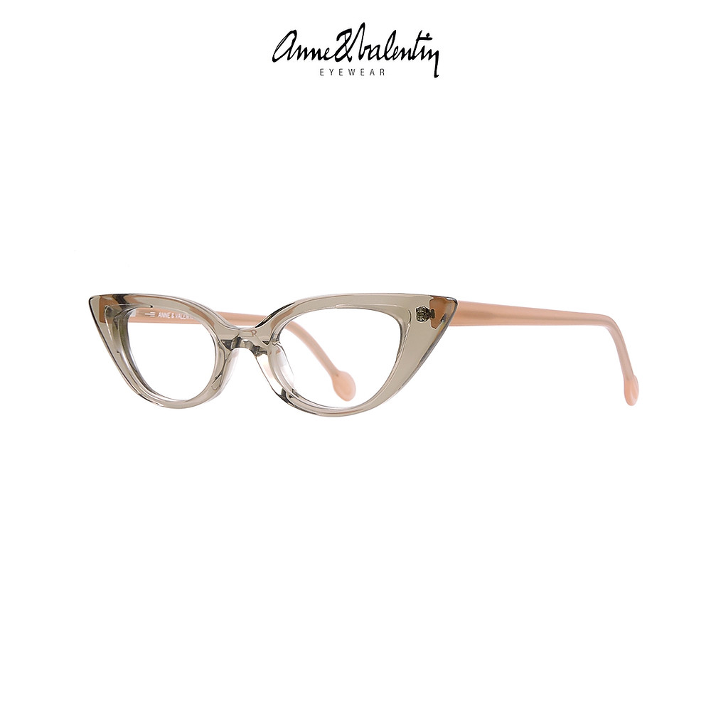 Anne et Valentin I LOVE, part of the Wink collection.