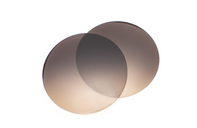 Salt. Optics Sun Lenses