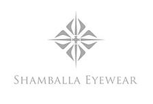 Shamballa_1.png