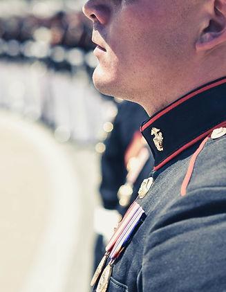 marines-3695500_1920_edited_edited.jpg