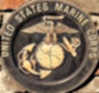 marines-2266100_1920_edited_edited_edited.jpg