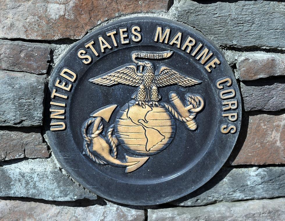 marines-2266100_1920.jpg