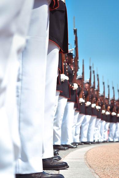 marines-3695566_1920.jpg