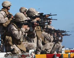 Marines_Shooting_ND1111.jpg