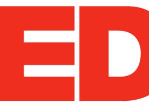 TEDx Square Mile