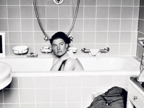 Lee Miller, In Brief