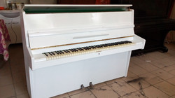 Продажа фортепиано, пианино