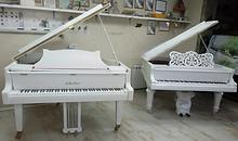 Рояль реставрация.png