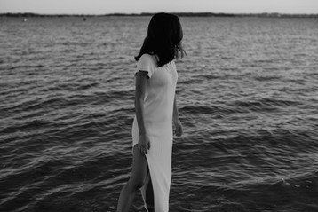 Sara Eshu Photography- Portrait Photogra