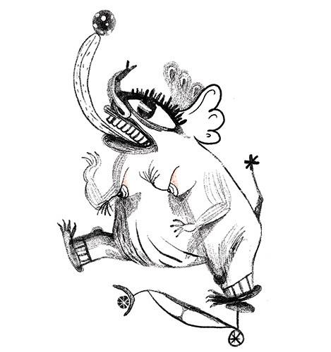 elephantborlesk.jpg