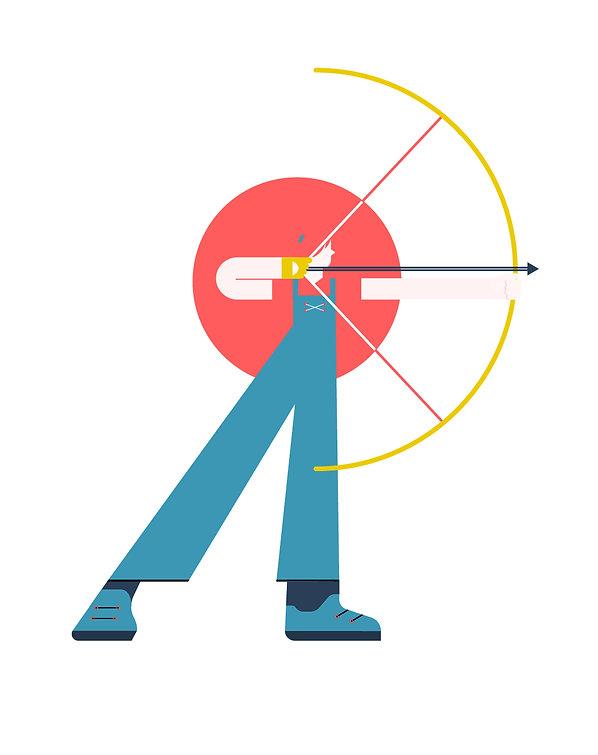 archer-02.jpg