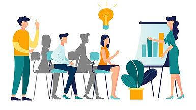 7-Employee-Online-Training-Support-Resou