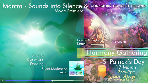 v13-harmony-gathering-conscious-concert-
