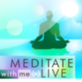 v8-HD-logo-collage-meditate-with-me-LIVE