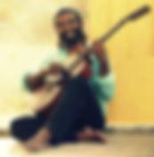 satyadev-barman-live-sacred-music-devoti