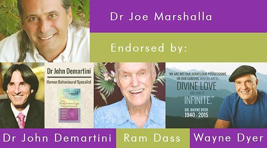 collage-testimonials-dr-john-demartini-r