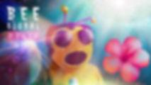 youtube-bee-global-music-earthfriends-so