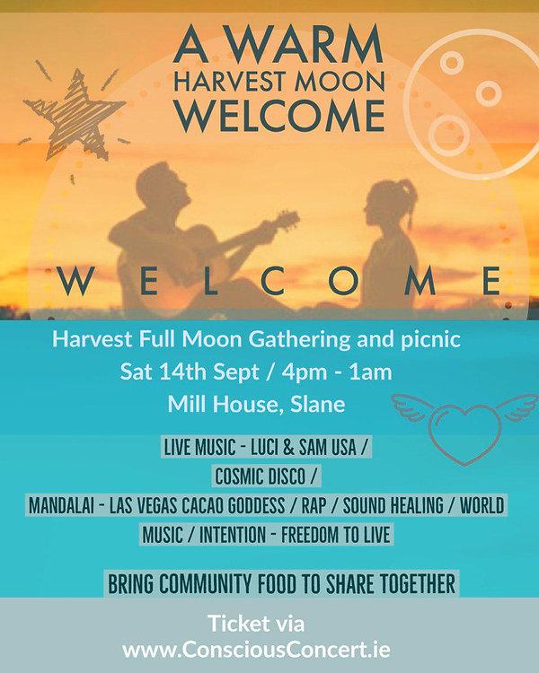 harvest-full-moon-picnic-slane-via-consc