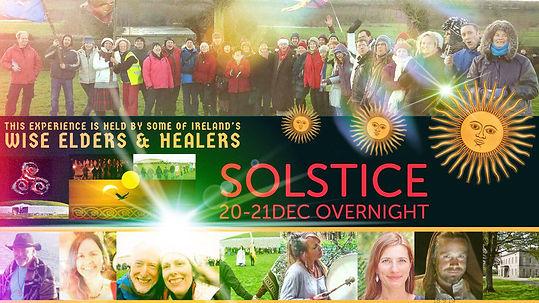 0-winter-solstice-20-21-december-group-p