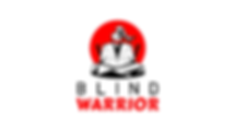 BLINDWARRIOR_LOGO_5333x3000.png