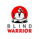 BLINDWARRIOR_LOGO_256.png