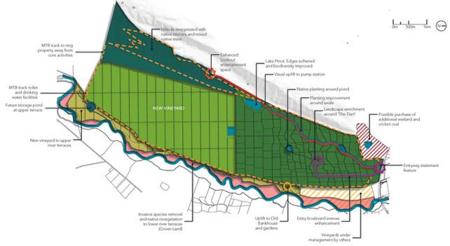 marlborough-vineyard-landscape-masterplan