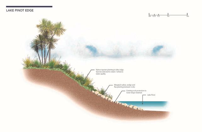 marlborough-vineyard-section-lake-edge
