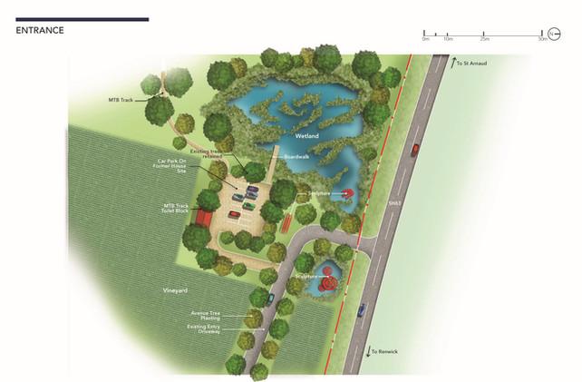 marlborough-vineyard-entrance-landscape-plan