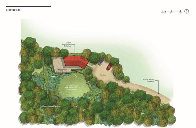 marlborough-vineyard-lookout-landscape-plan