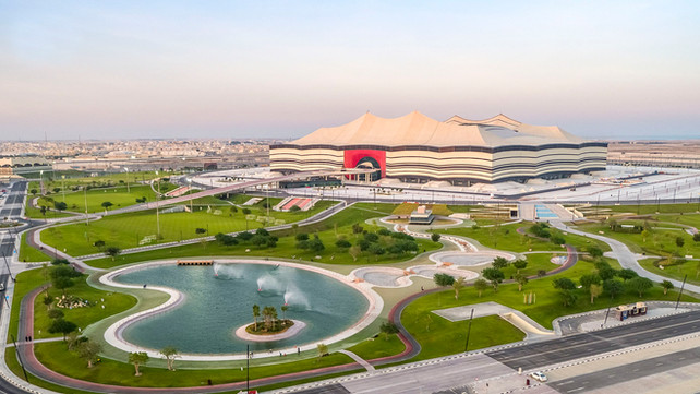 Al-Bayt-Stadium-Landscape-Aerial.JPG
