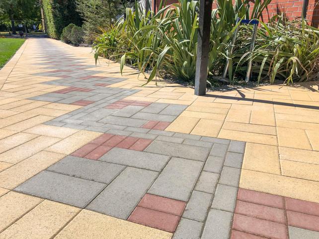 Cultural Paving pattern design.JPG