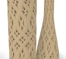 Ceramic Renders