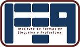 IFEP LOGO FINAL (6).jpg