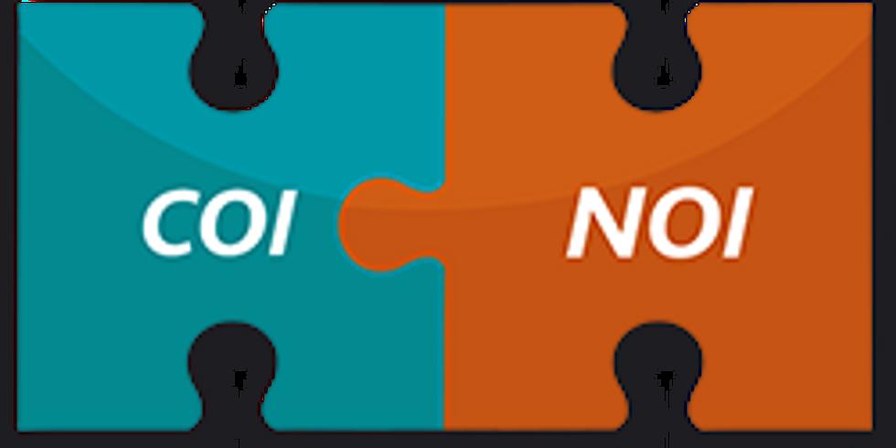 DIPLOMADO INTEGRAL - ASPEL COI Y NOI (AUTOMATIZA Y ADMINISTRA TU NOMINA Y CONTABILIDAD ELECTRÓNICA) (3)