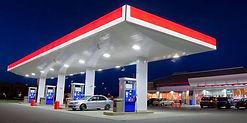 gasolinera 1.jpg