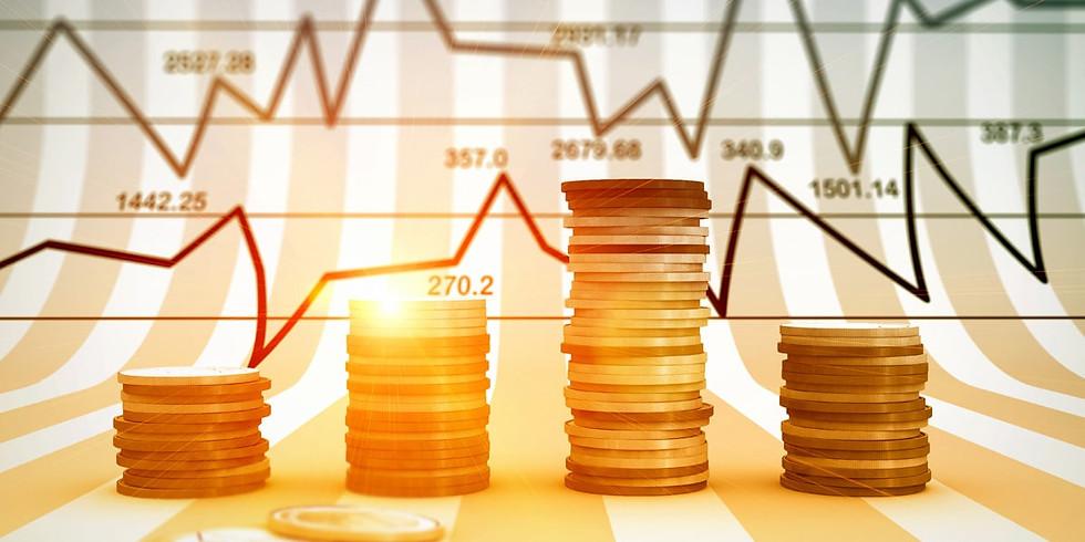 (CONTABLE) - NIFS APLICABLES A LOS INSTRUMENTOS FINANCIEROS