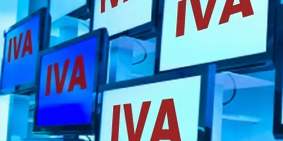 DIPLOMADO FISCAL - MÓDULO V: CONTRIBUCIONES INDIRECTAS (IVA – IEPS)