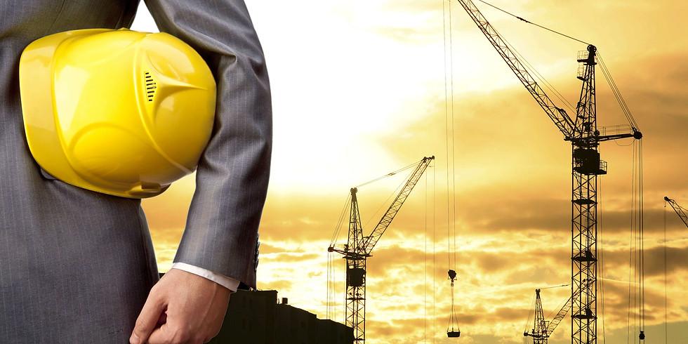 NIFS APLICABLES A LA INDUSTRIA DE LA CONSTRUCCIÓN